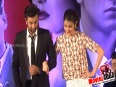 anushka shrama video