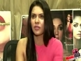 sara loren video