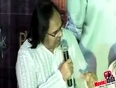 farooque video