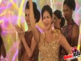 Sunny Leone As Sexy Santa Watch Video