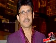 after aib knockout, roast of ranveer and karan by kamaal r khan maa
