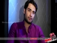 madhubala ek ishq ek junoon video