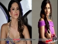 neetu chandra video