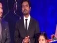 bipasha basu nawazuddin siddiqui video