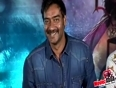 ajay reddy video
