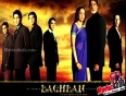 baghban video