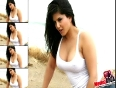 hottest girls video