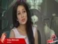 vidya malwade video