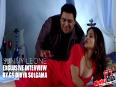 Ram Kapoor Is An UBER FAN Of Sunny Leone