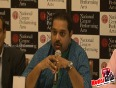shankar mahadevan video