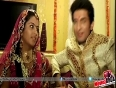 avika gor video