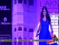 sona mohapatra video