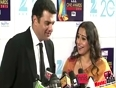 balan siddharth roy kapur video
