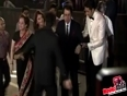 kumar aishwarya rai video