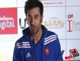ranbir kapoor and priyanka chopra video