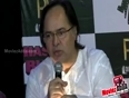 farooq shaikh video