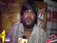 manoj agarwal video