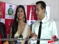 judge shilpa shetty video