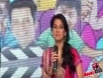 sab tv video