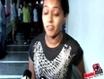 preethi video