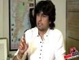 sonu niigam video