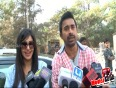 rannvijay video