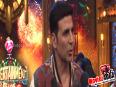 sanjay kumar video