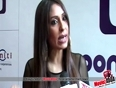 is pooja mishra video