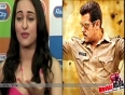 chulbul pandey video