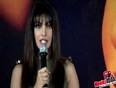 srk priyanka video
