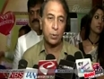 sunil gavaskar video