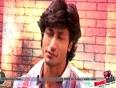 vidyut jamwal video