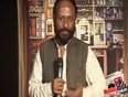 ketan mehta video