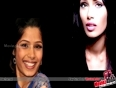 frieda pinto video