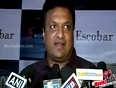 director sanjay gupta video