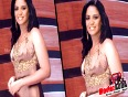 meena singh video