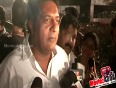 prakash raj video