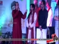 suresh wadkar video