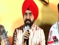 son of sardar for sonakshi video