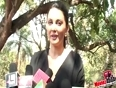 payal rohatgi video