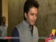 riteish video