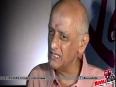 mukesh bhatt video