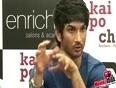 abhishek yadav video