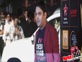 yash raj kapil video