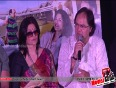farookh shaikh video