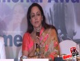 yash chopra memorial award video