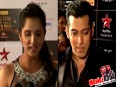 Salman Khan To Play Sania Mirzas Husband In Biopic