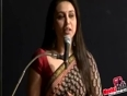 shobhana mukherjee video