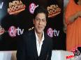 Shahrukh-Khan-Wants-To-Do-Romantic-Serial-On-TV