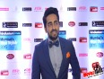 ayushmann khurrana @ mumbai's most stylesh awards